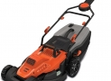 Tondeuse gazon BLACK+DECKER BEMW481BH-QS